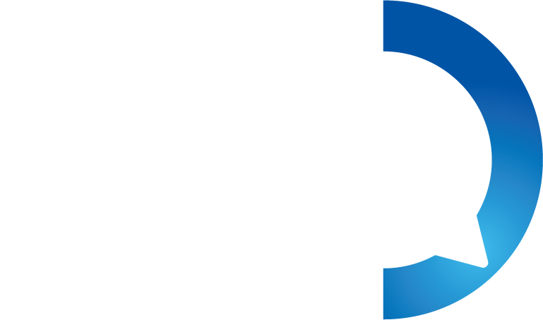 Eyelevel Communication Retina Logo